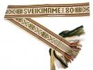80_samana