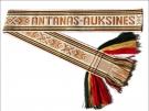antanas_auksines_vestuves
