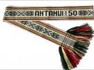 antanui_50