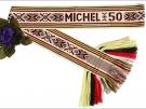 michel_50