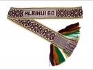 albinui_60